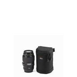 Lowepro Uk 1 Lens Reviews