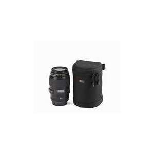 Photo of Lowepro UK 1 Lens Lens