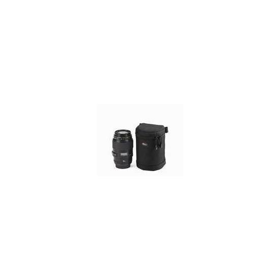Lowepro Uk 1 Lens