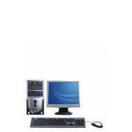 EI System 306 Reviews