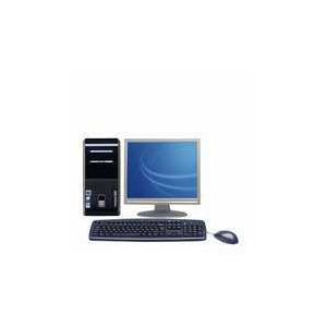 Photo of Packard Bell 2489 Desktop Computer