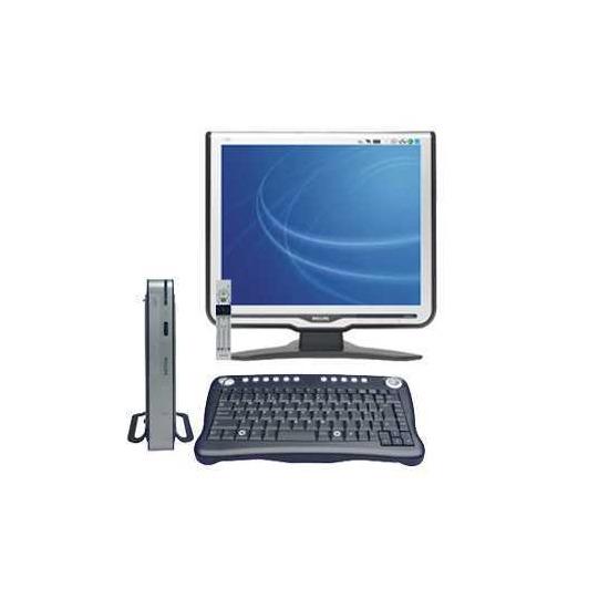 Philips LX3000