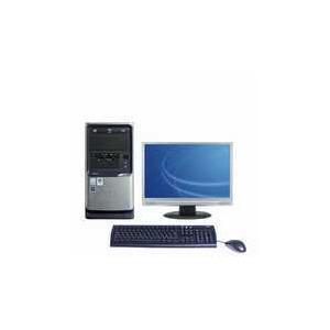 Photo of Acer T671 Desktop Computer