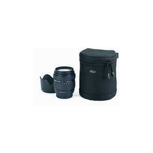 Photo of LOWEPRO UK 1W LENS CASE Digital Camera Accessory