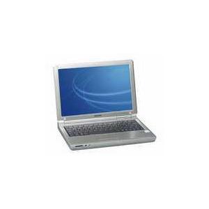 Photo of Philips X53 Laptop