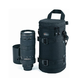 Lowepro UK 4 Lens case Reviews