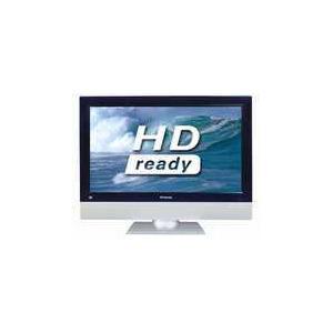 Photo of POLAROID TLU-03711 Television