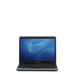 Packard Bell MZ36 T 019 Reviews