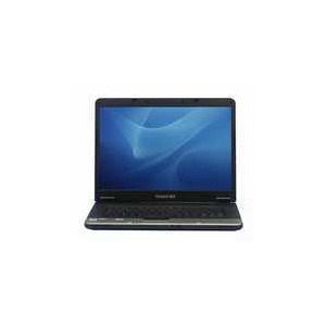 Photo of Packard Bell MZ36 T 019 Laptop