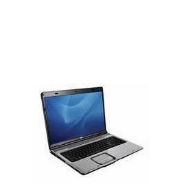 HP DV9299EA Reviews