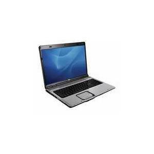 Photo of HP DV9299EA Laptop
