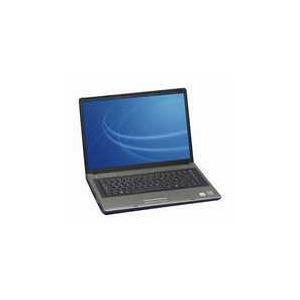 Photo of Advent 7107 Laptop