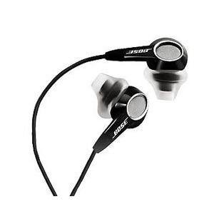 Photo of Bose In-Ear Headphone