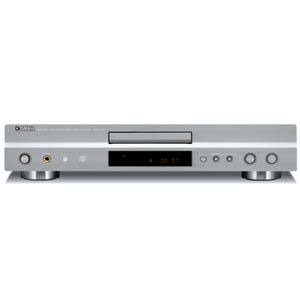 Photo of Yamaha CDX-497  CD Player