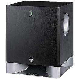 Yamaha YSTSW325 Reviews