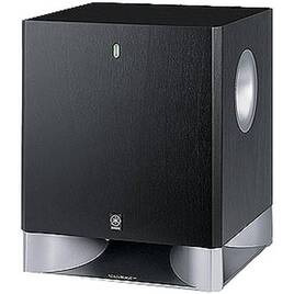 Yamaha YSTSW325 Reviews