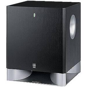 Photo of Yamaha YSTSW325 Speaker