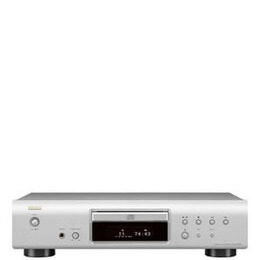 Denon DCD500AE Reviews