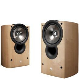 Kef iQ10 Reviews