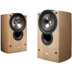 Photo of Kef IQ10 Speaker