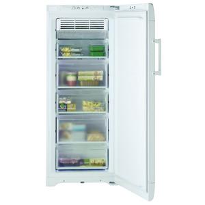 Photo of Hotpoint FZ150 Freezer