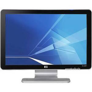 Photo of HP RK282AA Monitor