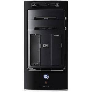 Photo of HP Pavilion A6030 Computer Tower