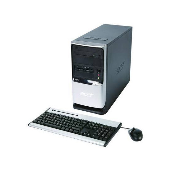 Acer T671 6400