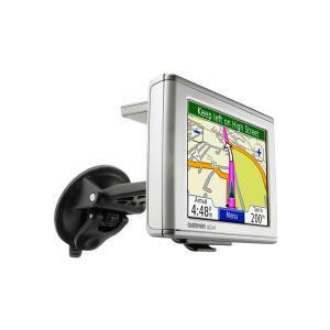 Photo of Garmin Nuvi 370 Satellite Navigation