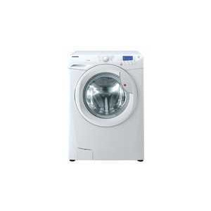 Photo of Hoover VHD8162 Washing Machine