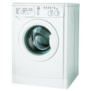 Photo of Indesit Wixl 163 Washing Machine