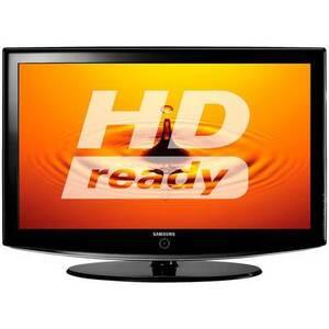 Photo of Samsung LE23R87BDX/Xeu Television