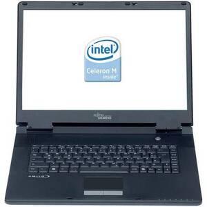 Photo of Fujitsu Siemens Amilo Li 1705 Laptop