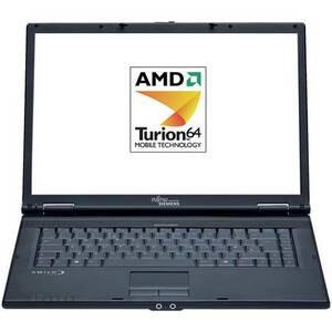 Photo of Fujitsu Siemens Amilo La BS037 Laptop