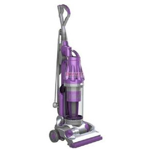 Photo of Dyson DC07 Animal Vacuum Cleaner