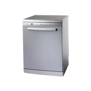 Photo of Haier DW12-PFE2ME-U Dishwasher