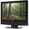Photo of Grundig GU15WDPCX Television