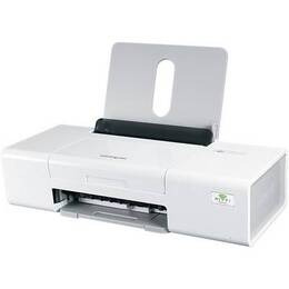 Lexmark Z1420 Reviews