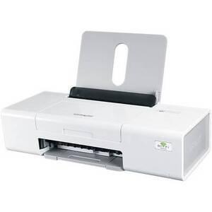 Photo of Lexmark Z1420 Printer