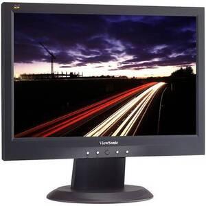 Photo of Viewsonic VA1703WB Monitor