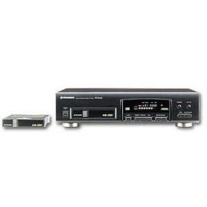 Photo of Pioneer PD-M426 CD Player