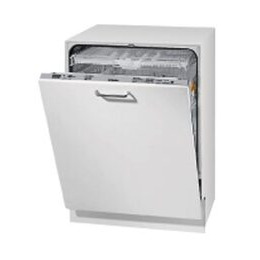 Miele G1272 SCVi Reviews