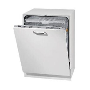 Photo of Miele G1272 SCVI Dishwasher