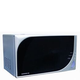 Compare Daewoo Microwave Prices - Reevoo
