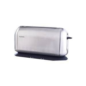 Photo of Russell Hobbs 13902 Toaster
