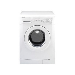 BEKO WMA642W Reviews