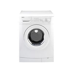Photo of BEKO WMA642W Washing Machine