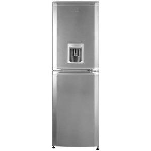 Photo of Beko CDA563F Fridge Freezer