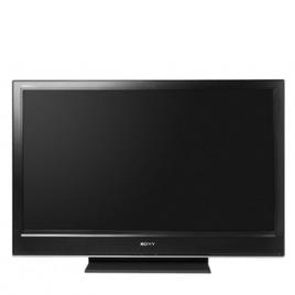 Sony KDL40D3000 Reviews