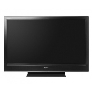 Photo of Sony KDL40D3000 Television